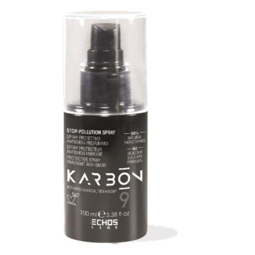 KARBON 9 SPRAY ANTI-POLUTION 100 ml