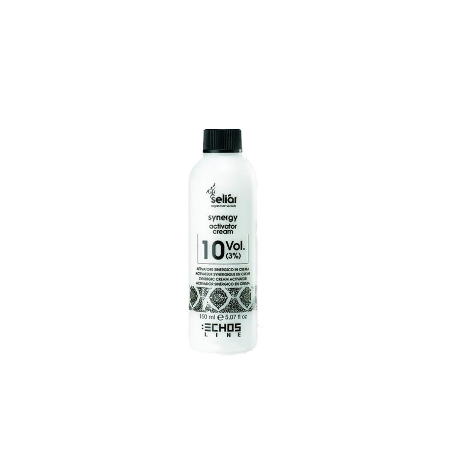 CREMA OXIDANTA 3% 150 ml